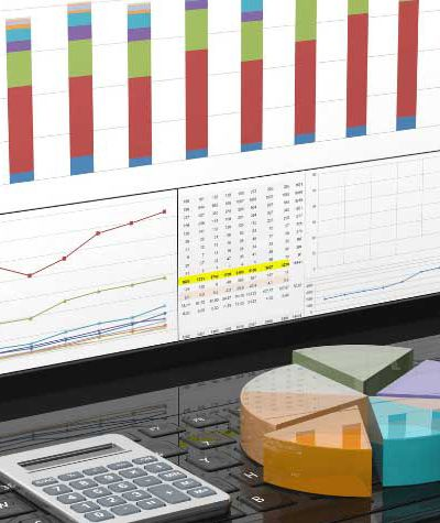 UK Grocery Data Index (GDI) 2021 Report