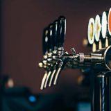 UK-Pub-Bar-Market-Report-2021
