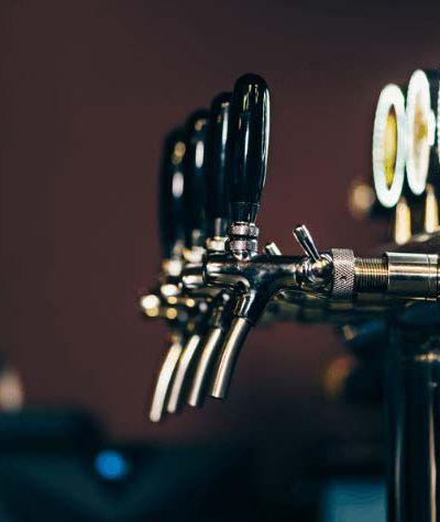 UK Pubs & Bars Market Report 2021