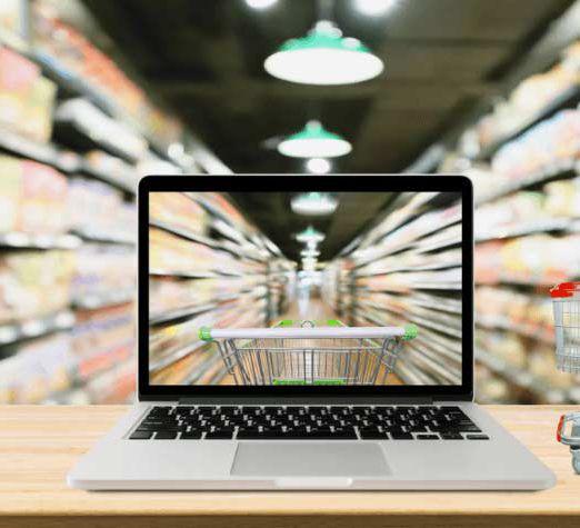 Wholesale-Market-Report-2020-21