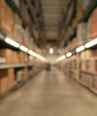 UK Wholesale Market Report 2019